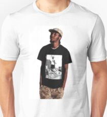 Cj Fly Pro Era Unisex T-Shirt