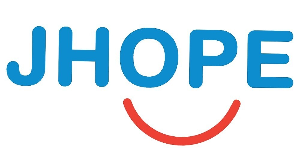 BTS JHope IHop spoof by Fourthyme