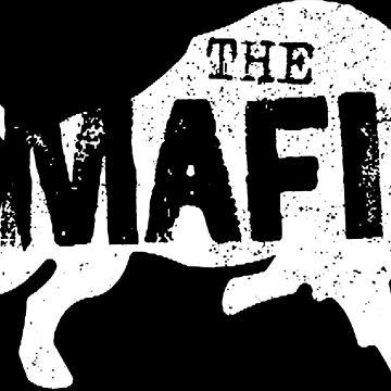 good mafia by marinefitc
