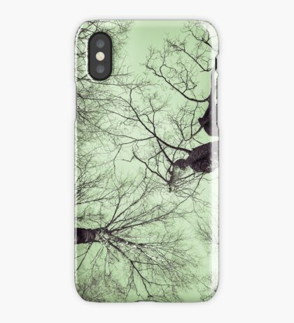 JUNCTIONS [iPhone-kuoret/cases] iPhone Case