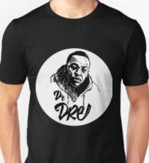 Dr Dre Unisex T-Shirt