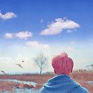 Bts-Jimin  by BTSislove