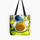 Tote #248 by Shulie1
