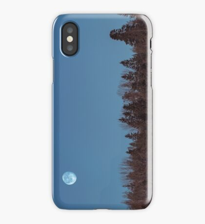HELIUM-3 [iPhone-kuoret/cases] iPhone Case