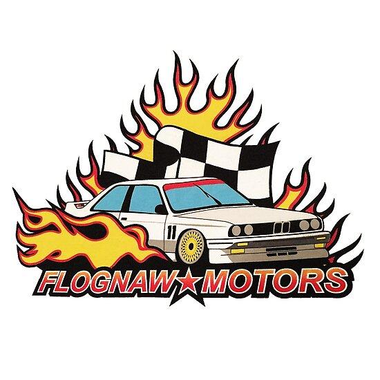 Kia Tyler Tx >> Tyler Motors - impremedia.net
