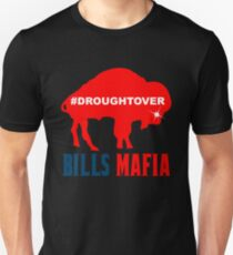 bills mafia design Unisex T-Shirt d72ab1fb9