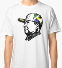 NewEra for Mao Classic T-Shirt
