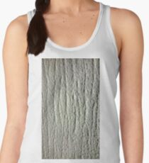 Safety, First, Creating, Slip, Resistant, Floors,  Surfaces Women's Tank Top