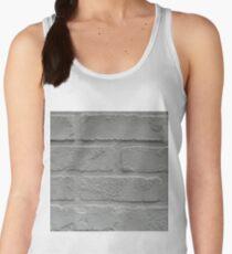 Anitque, White Women's Tank Top
