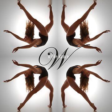 The Wilde Dance logo by julianwilde