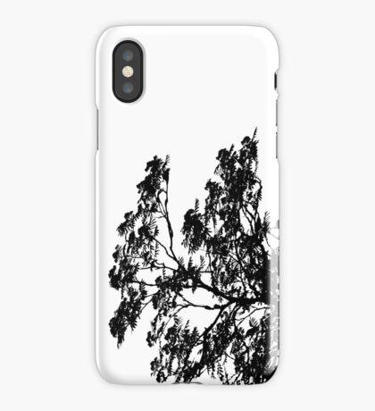 AYAHUASCA [iPhone-kuoret/cases] iPhone Case