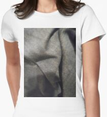 Surface Women's Fitted T-Shirt