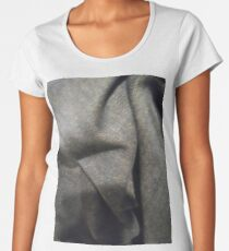 Surface Women's Premium T-Shirt