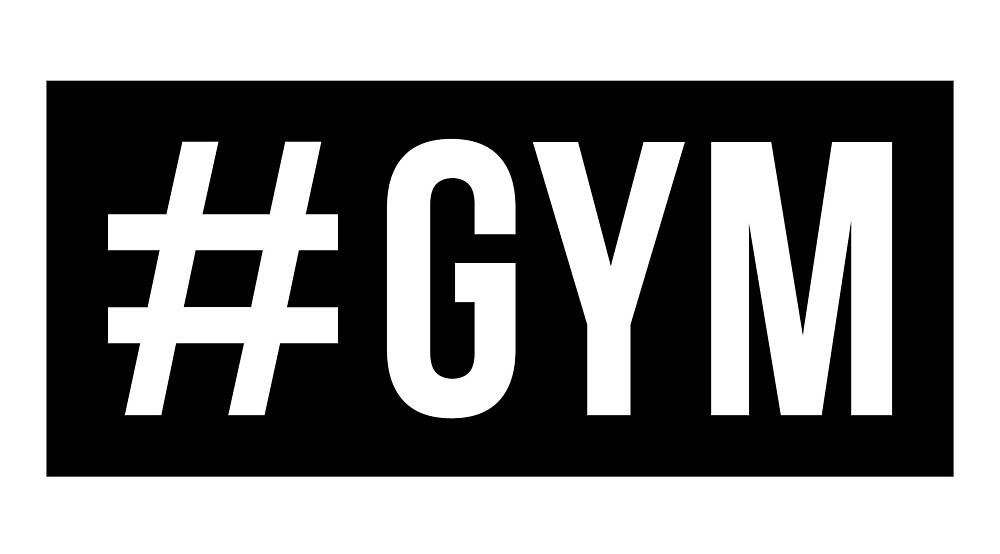 Gym by maniacfitness