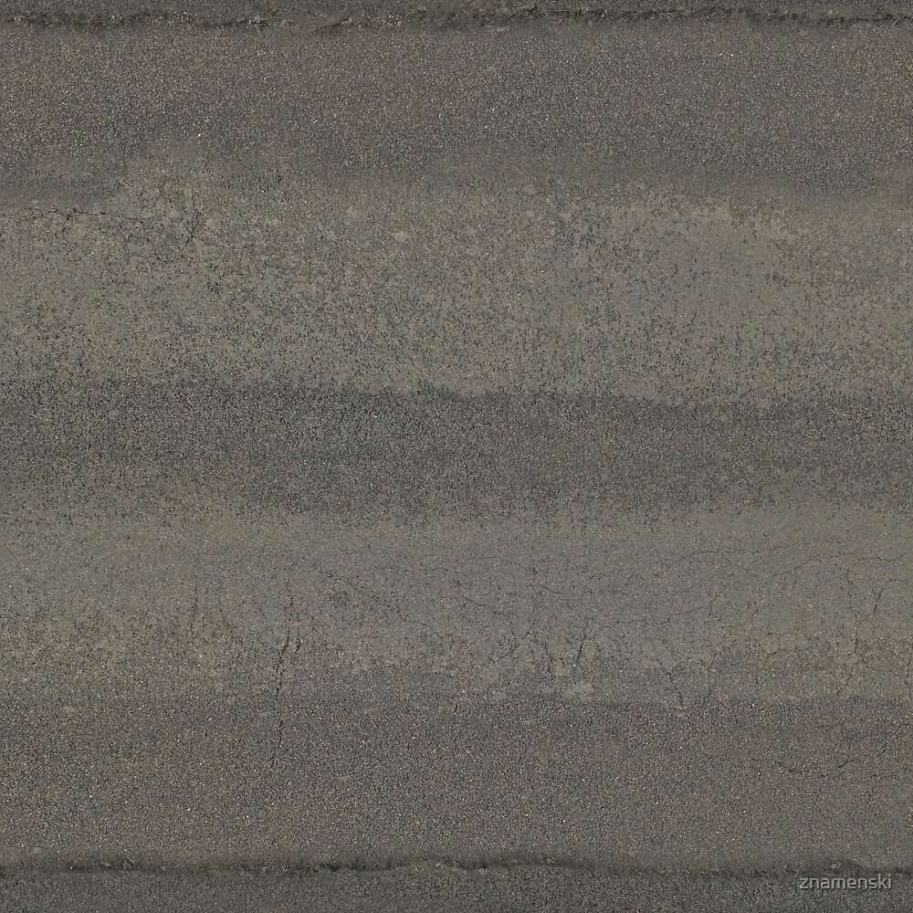 Dosch, textures, road, surfaces, sample, 3d, model by znamenski