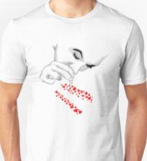 Love Addict Unisex T-Shirt