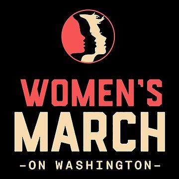 womens merch 2018 by lelboyke