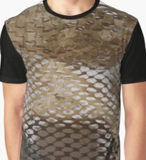 Untitled Graphic T-Shirt