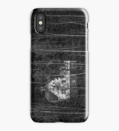 MARILYN [iPhone-kuoret/cases] iPhone Case
