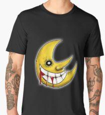 Soul Eater Moon Men's Premium T-Shirt