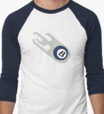 Burners Tee T-Shirt