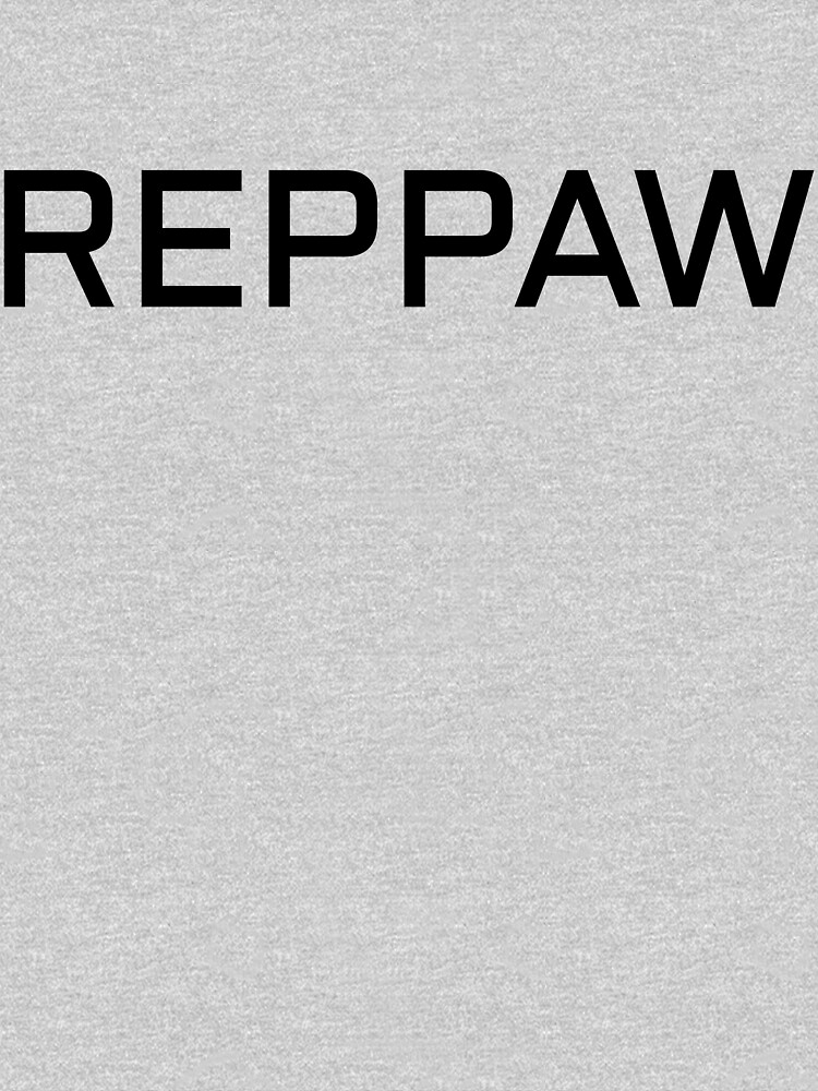 Reppaw OG Vintage by REPPAW
