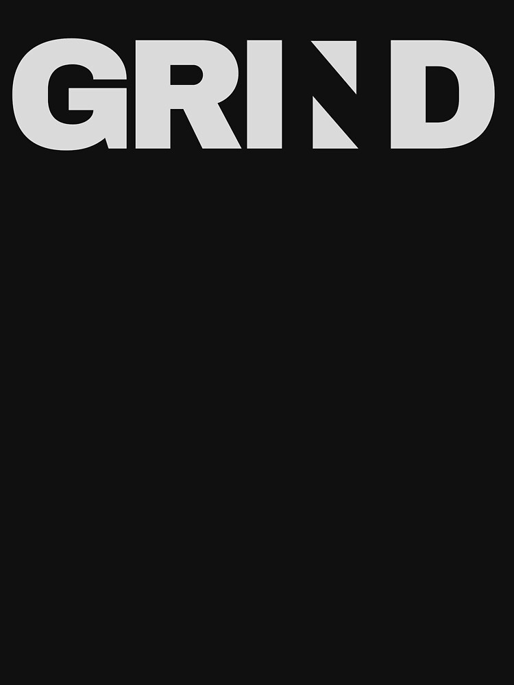GRIND WORKOUT GYM MOTIVATION by cirael