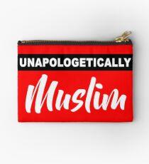 Bolso de mano Indiscutiblemente musulmán