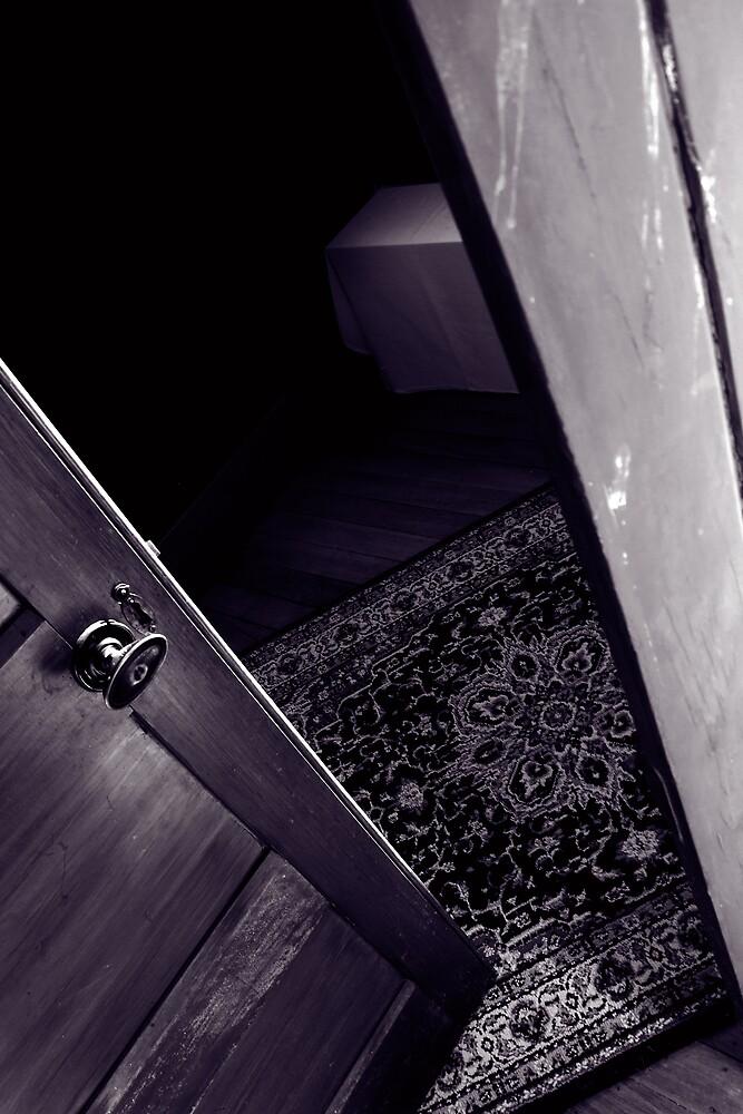 Enter by AlisonOneL