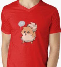 Deadly Pom T-Shirt