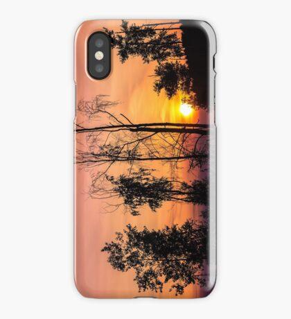 RANDOM PROJECT 31 [iPhone-kuoret/cases] iPhone Case
