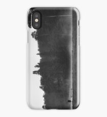 DASENROHL [iPhone-kuoret/cases] iPhone Case