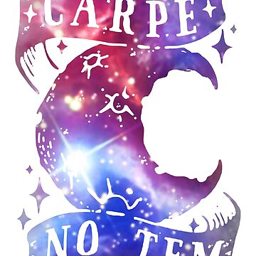 Carpe Noctem Alternative Pop Band by raretiperu