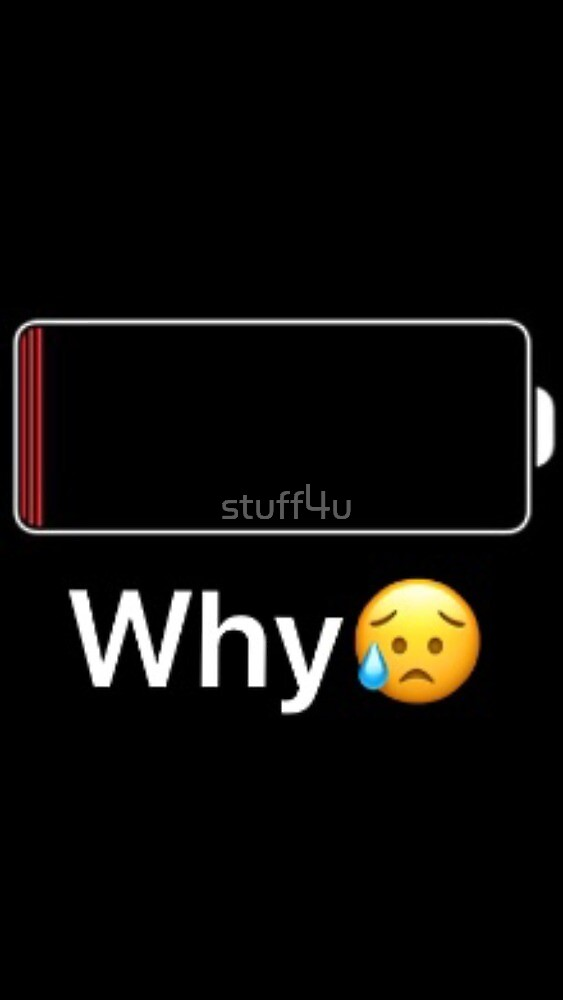 why by stuff4u