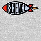«Signo de la ciencia» de AngryMongo
