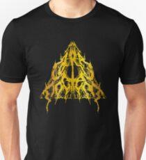 Carpe Noctem Unisex T-Shirt