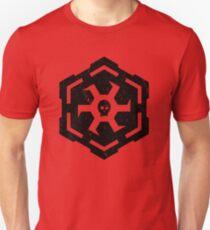 Darth Bugg T-Shirt