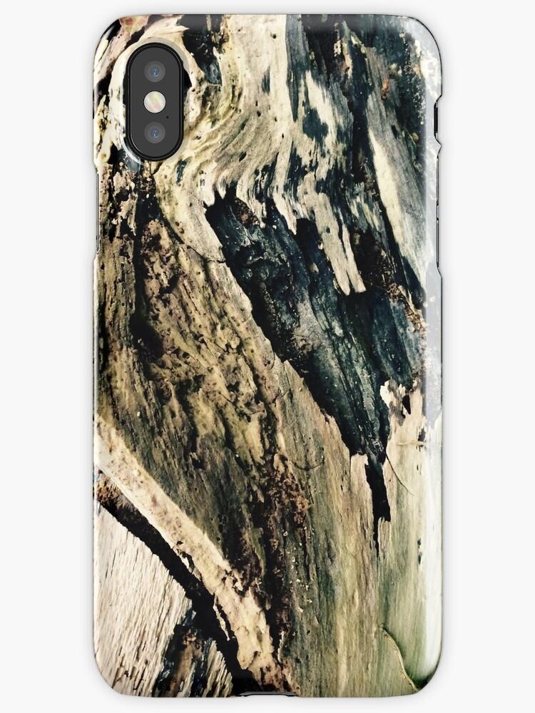 old wood by Twinklestar1