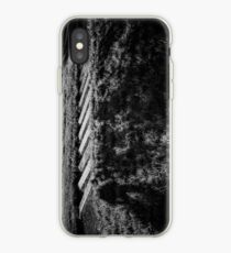 SLENDERMAN [iPhone-kuoret/cases] iPhone Case