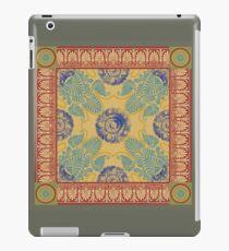 Empire Strikes Back iPad Case/Skin