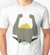 The Legend of Zelda: Midna Unisex T-Shirt