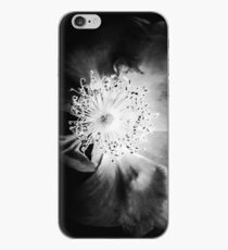 7440-22-4 [iPhone-kuoret/cases] iPhone Case