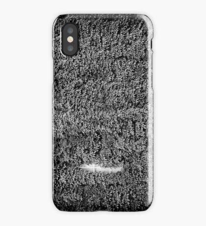 VEGINA [iPhone-kuoret/cases] iPhone Case