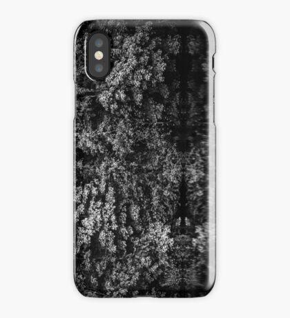 DECEPTION [iPhone-kuoret/cases] iPhone Case