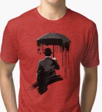 Sonnenschein Vintage T-Shirt