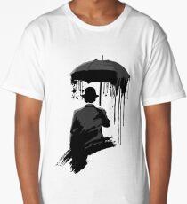 Sunshine Long T-Shirt