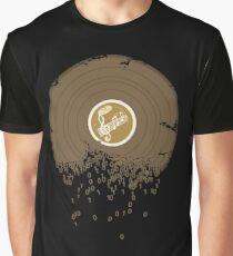 Get Digital Graphic T-Shirt