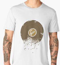 Get Digital Men's Premium T-Shirt
