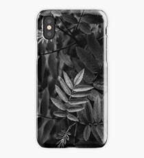 STITCHES [iPhone-kuoret/cases] iPhone Case