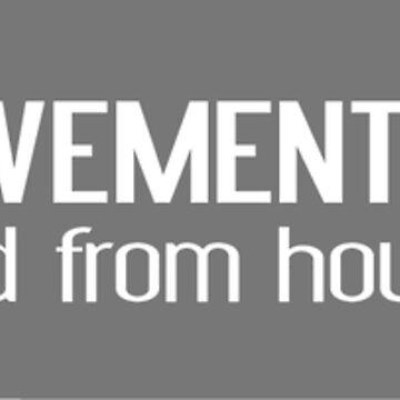 Achievement Unlocked! by CriticalDMG